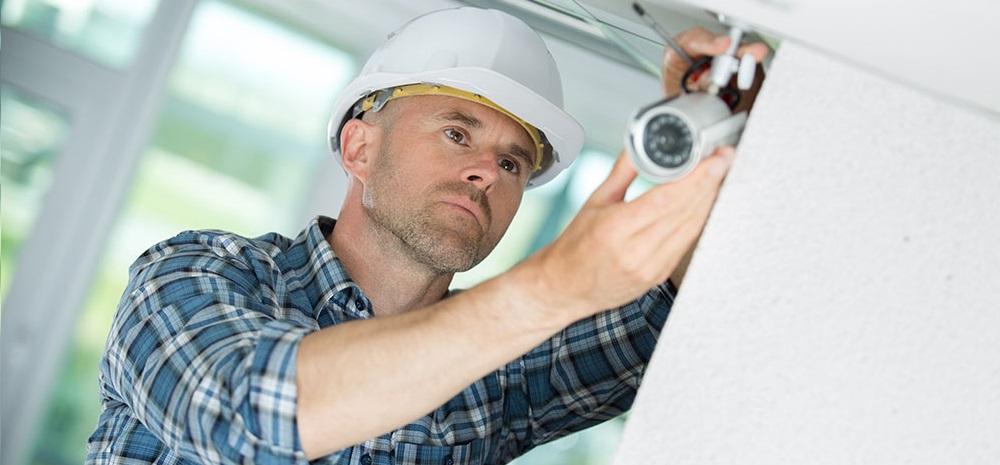 Telecamera di sorveglianza: quale scegliere per proteggere ...