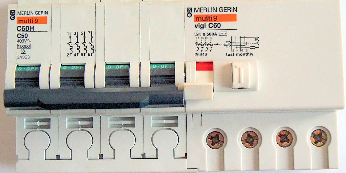 lunga durata Alta precisione Comodo alta affidabilit/à per autoveicoli Interruttore isolatore black interruttore di interruzione della batteria